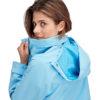 Mammut TrovatHS Hooded Jacket Women_detail 4