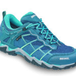 Meindl Houston Lady GTX_4604-93_blauw