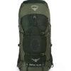 Osprey Aether AG 70_5115_Adirondack Green