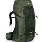 Osprey Aether AG 85_5114_Adirondack Green