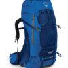 Osprey Aether AG 85_5114_Neptune Blue