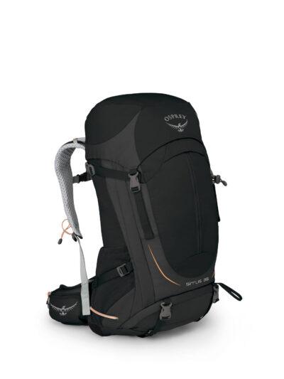Osprey Sirrus 36_5426_Black