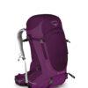 Osprey Sirrus 36_5426_Ruska Purple