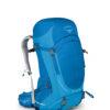 Osprey Sirrus 36_5426_Summit Blue