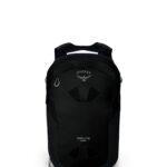 Osprey Daylite Travel_5483_Black