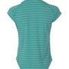 Ternua Lubang T-Shirt Women_1207167_achterkant