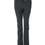 Ternua Magari Pant Women_1273310_Whales Grey