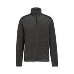 Mammut Innominata ML Jacket Men_1014-01471_Black melange