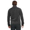 Mammut Innominata ML Jacket Men_1014-01471_achterkant