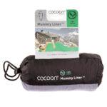 Cocoon Mummyliner Cotton_vepakking